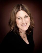 Julie Constantine